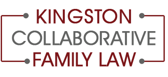Kingston Collaborative Family Law