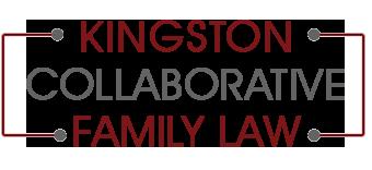 Kingston Collaborative Family Law